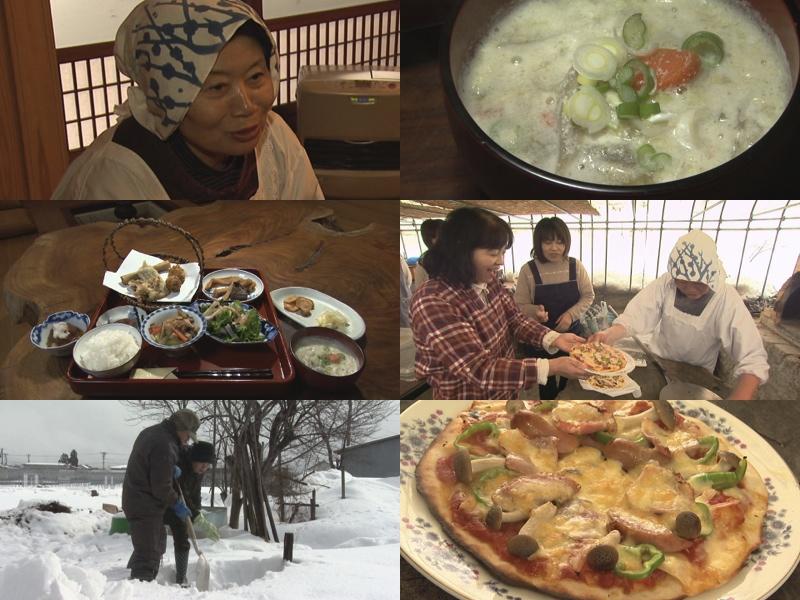 ゴッツォ山形TV vol.5